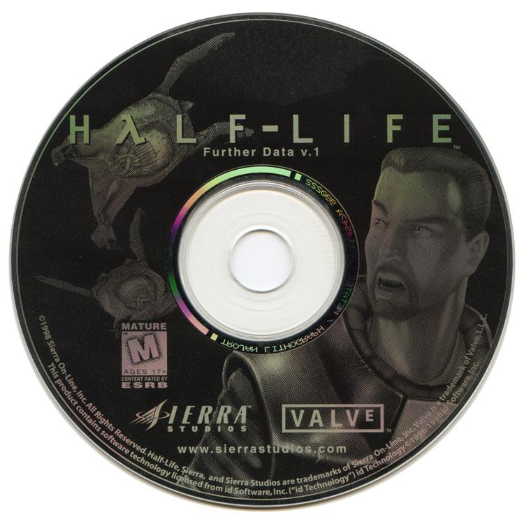 Half-Life 1 �������