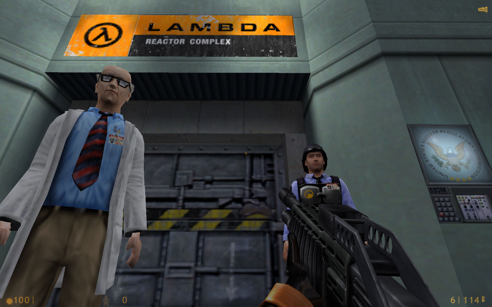 Half Life 1 link Español descarga Steamlink-hd-1